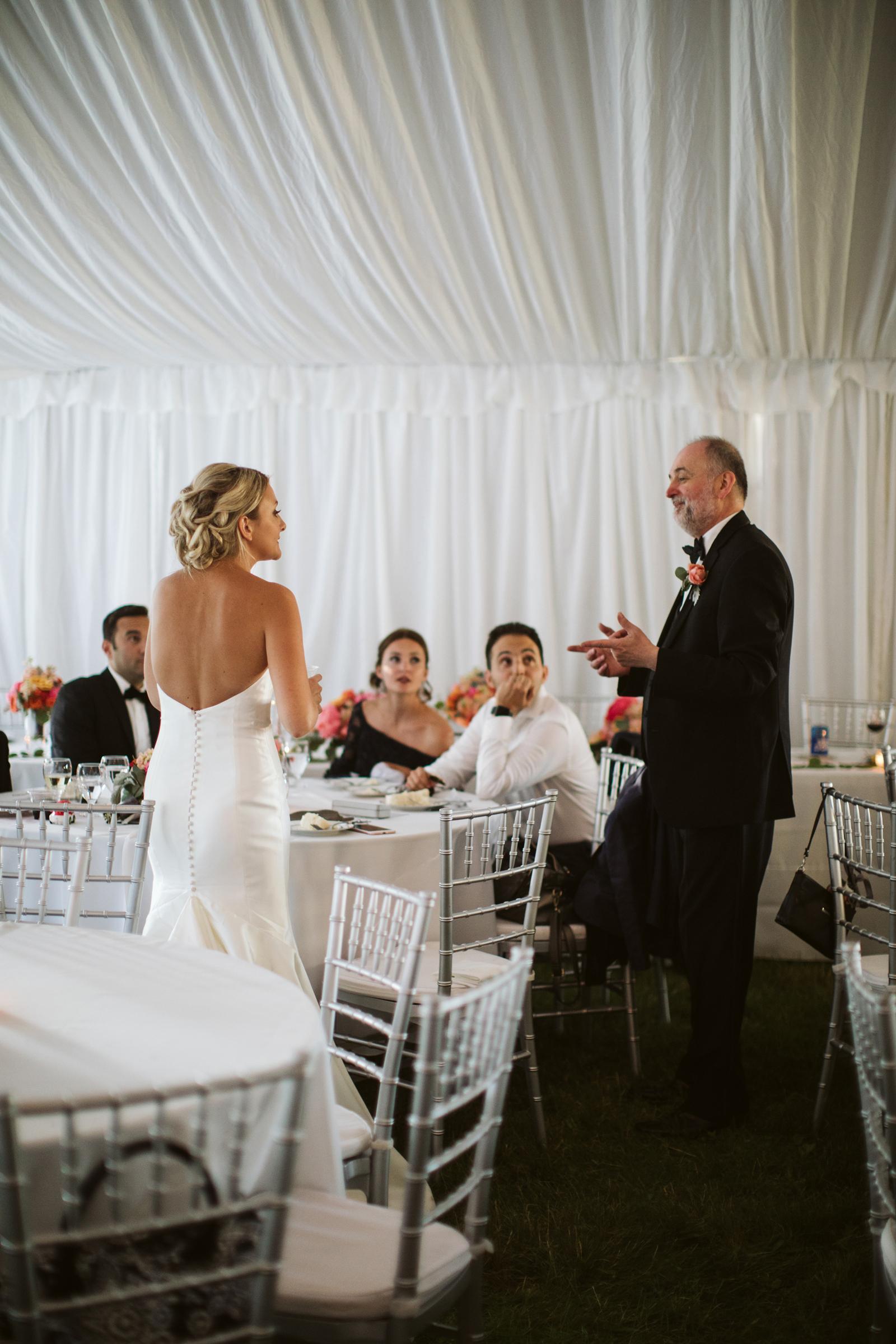 159-daronjackson-gabby-alec-wedding.jpg