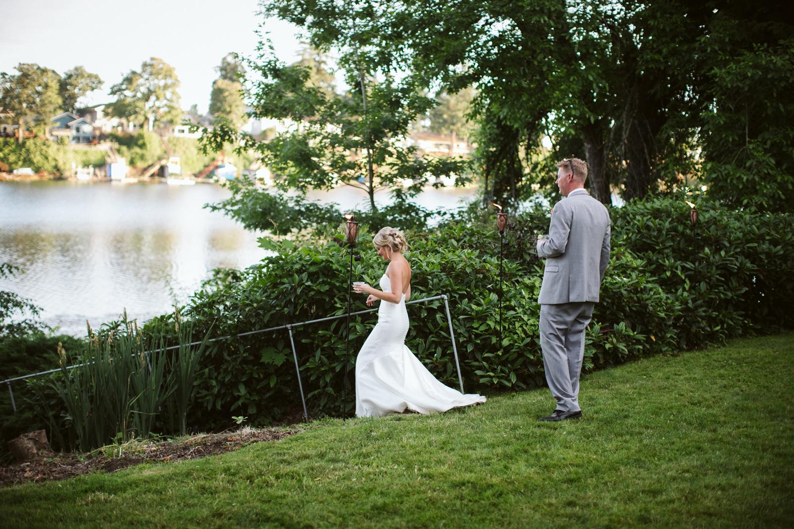 163-daronjackson-gabby-alec-wedding.jpg