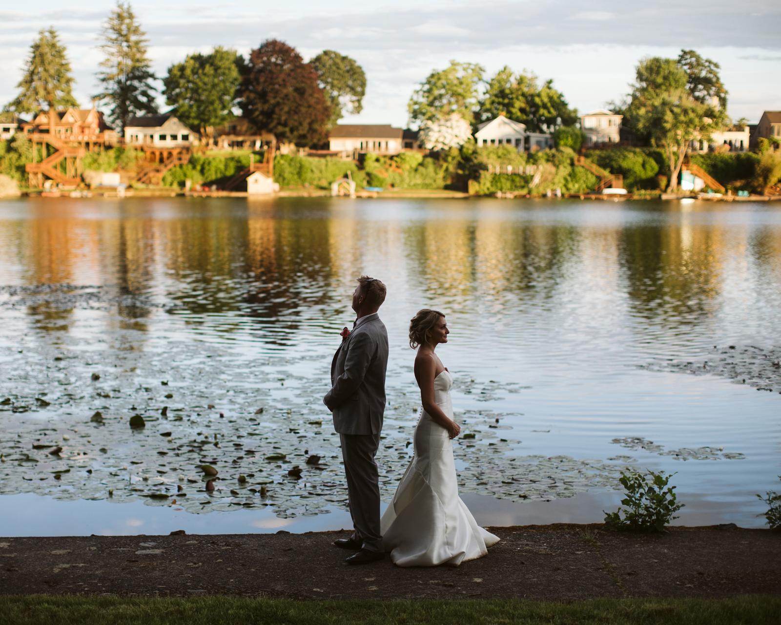 164-daronjackson-gabby-alec-wedding.jpg