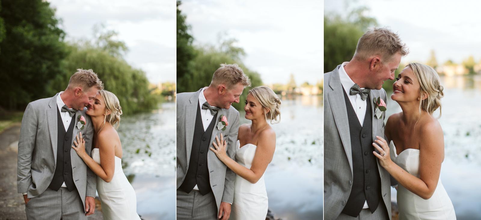 169-daronjackson-gabby-alec-wedding.jpg