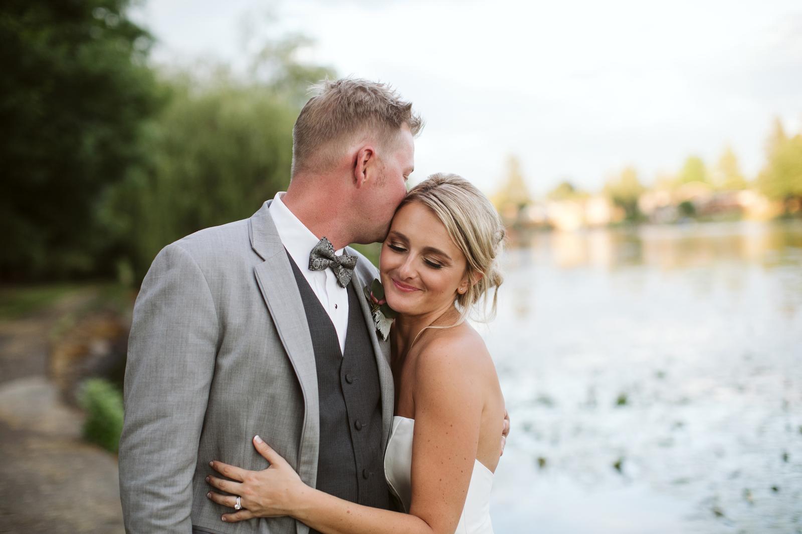 171-daronjackson-gabby-alec-wedding.jpg