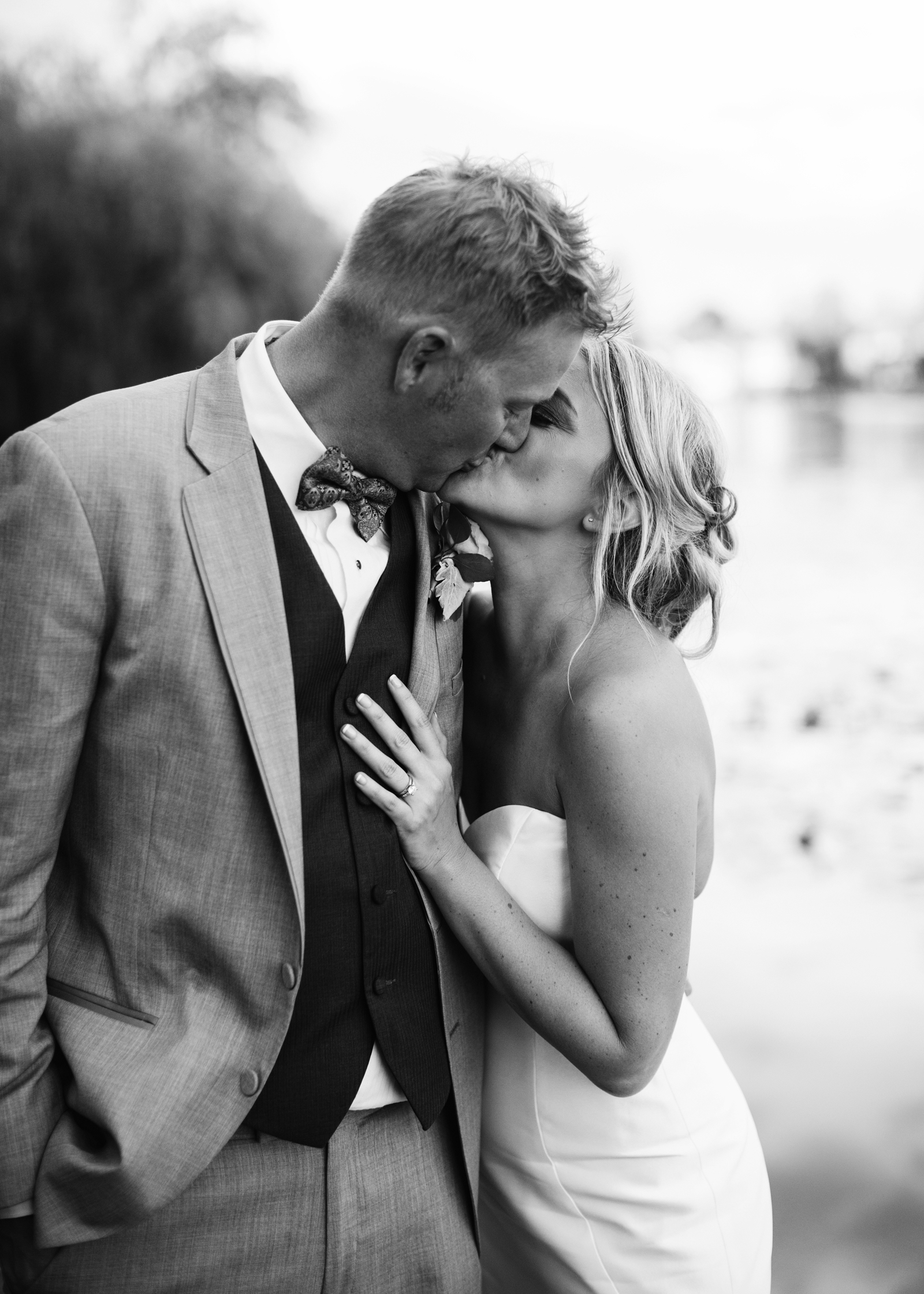 170-daronjackson-gabby-alec-wedding.jpg