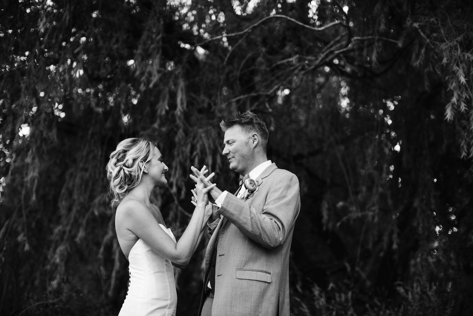 173-daronjackson-gabby-alec-wedding.jpg