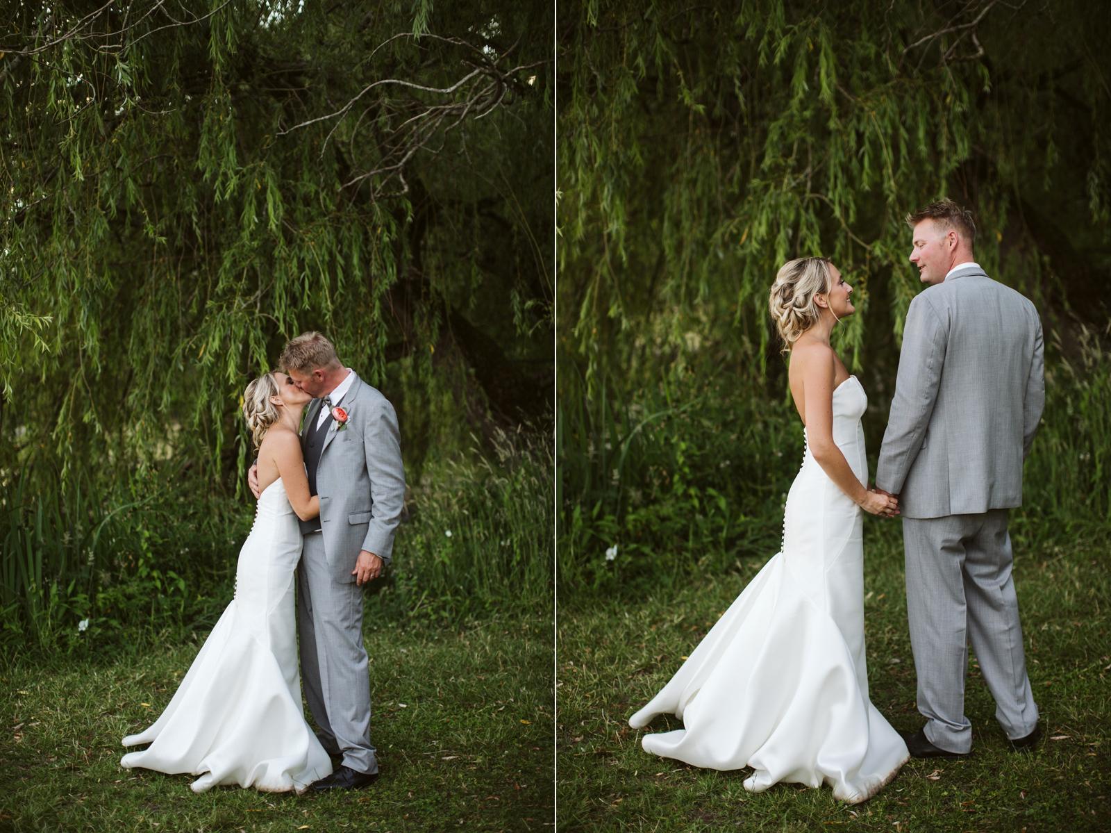 174-daronjackson-gabby-alec-wedding.jpg