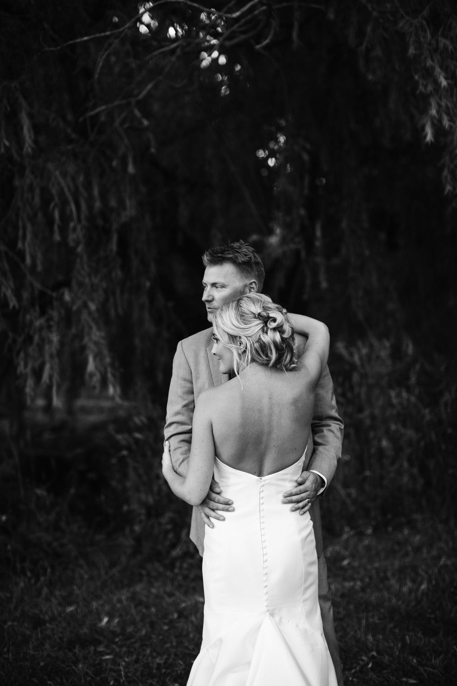 177-daronjackson-gabby-alec-wedding.jpg