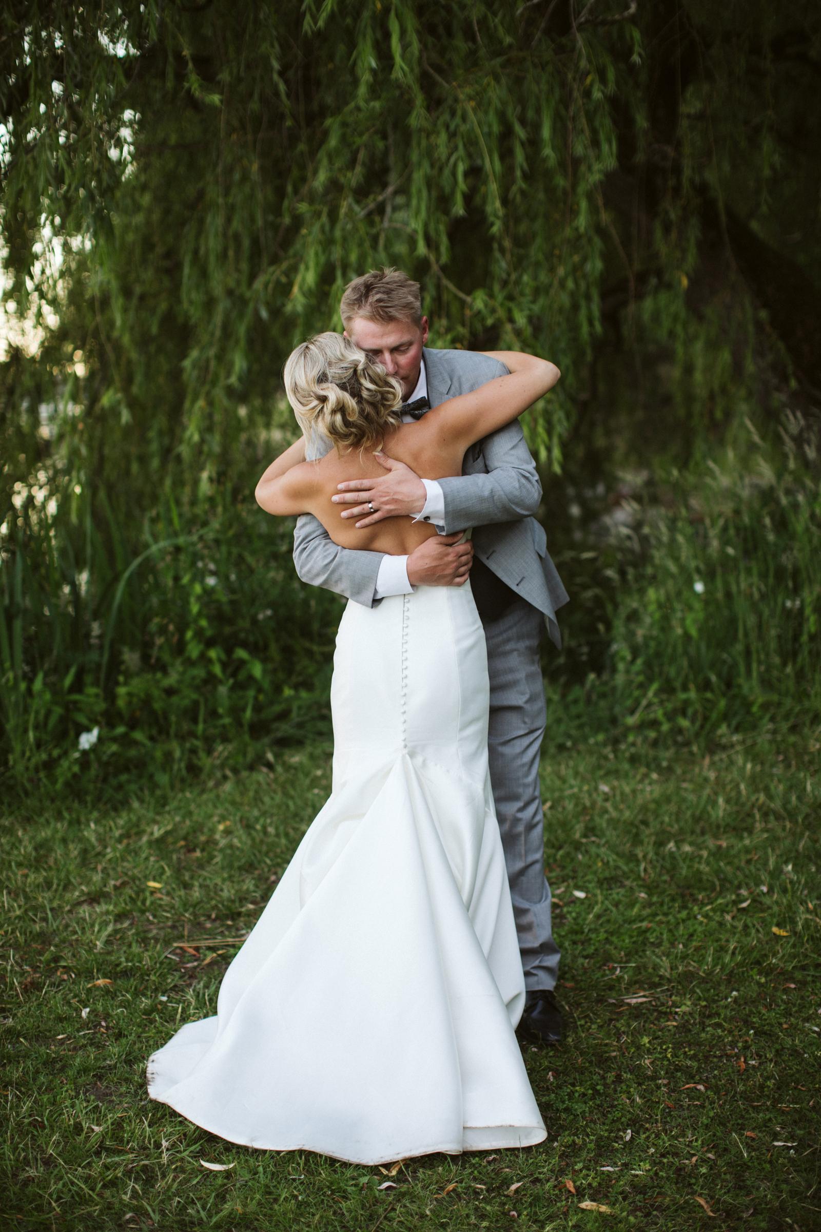 176-daronjackson-gabby-alec-wedding.jpg