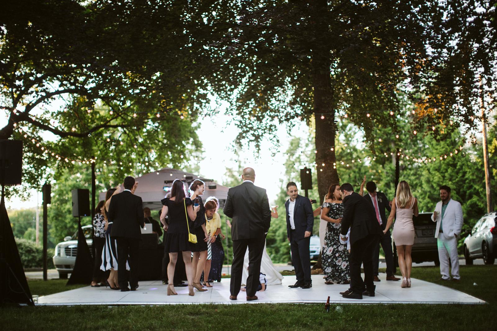 179-daronjackson-gabby-alec-wedding.jpg