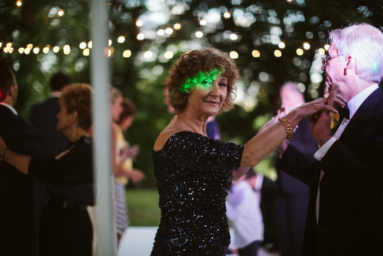 181-daronjackson-gabby-alec-wedding.jpg