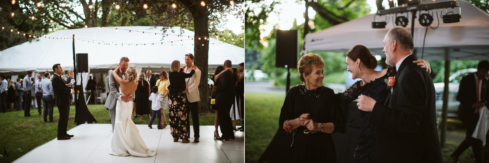183-daronjackson-gabby-alec-wedding.jpg