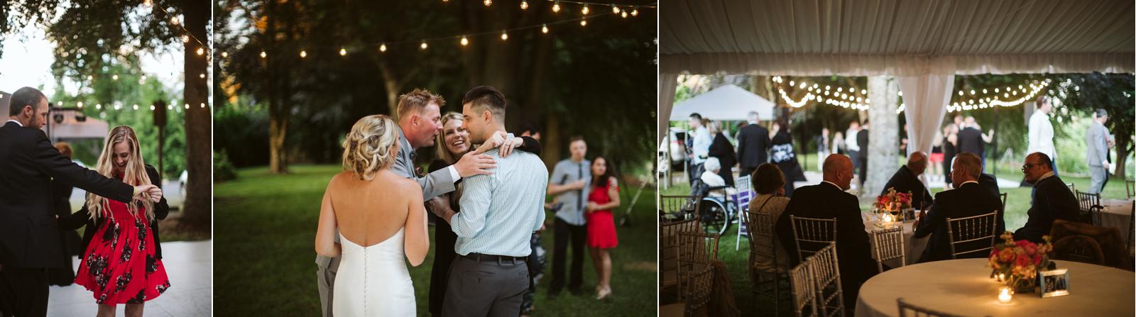 186-daronjackson-gabby-alec-wedding.jpg