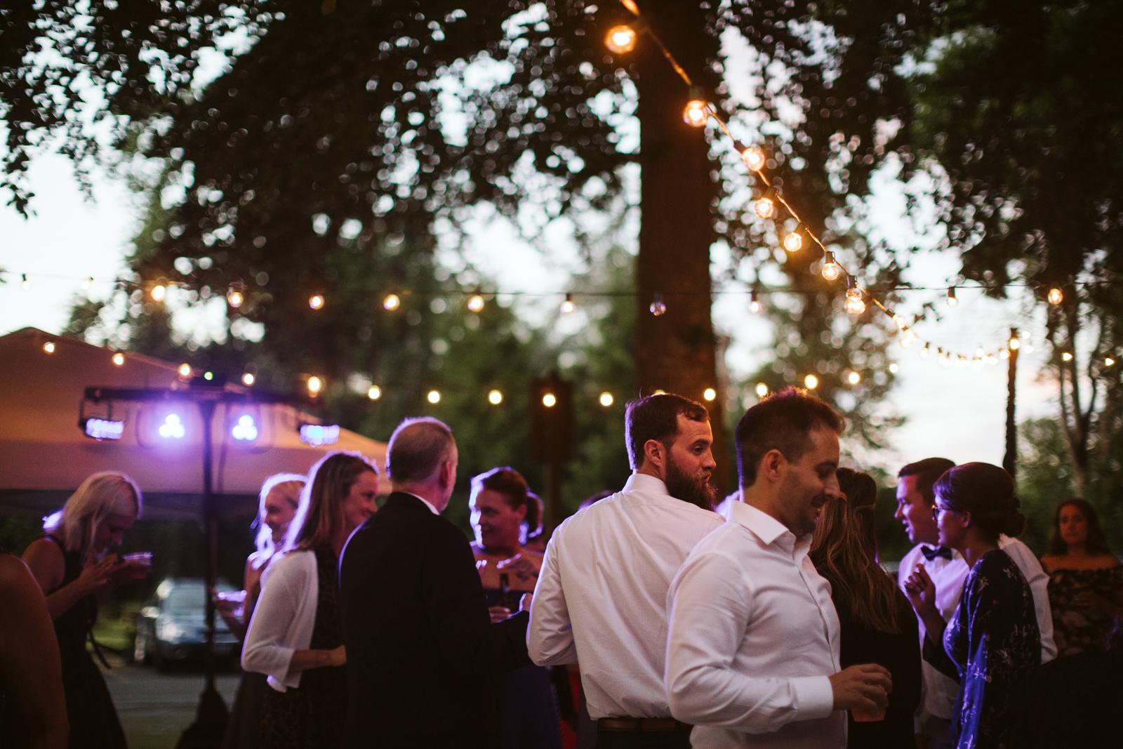 189-daronjackson-gabby-alec-wedding.jpg