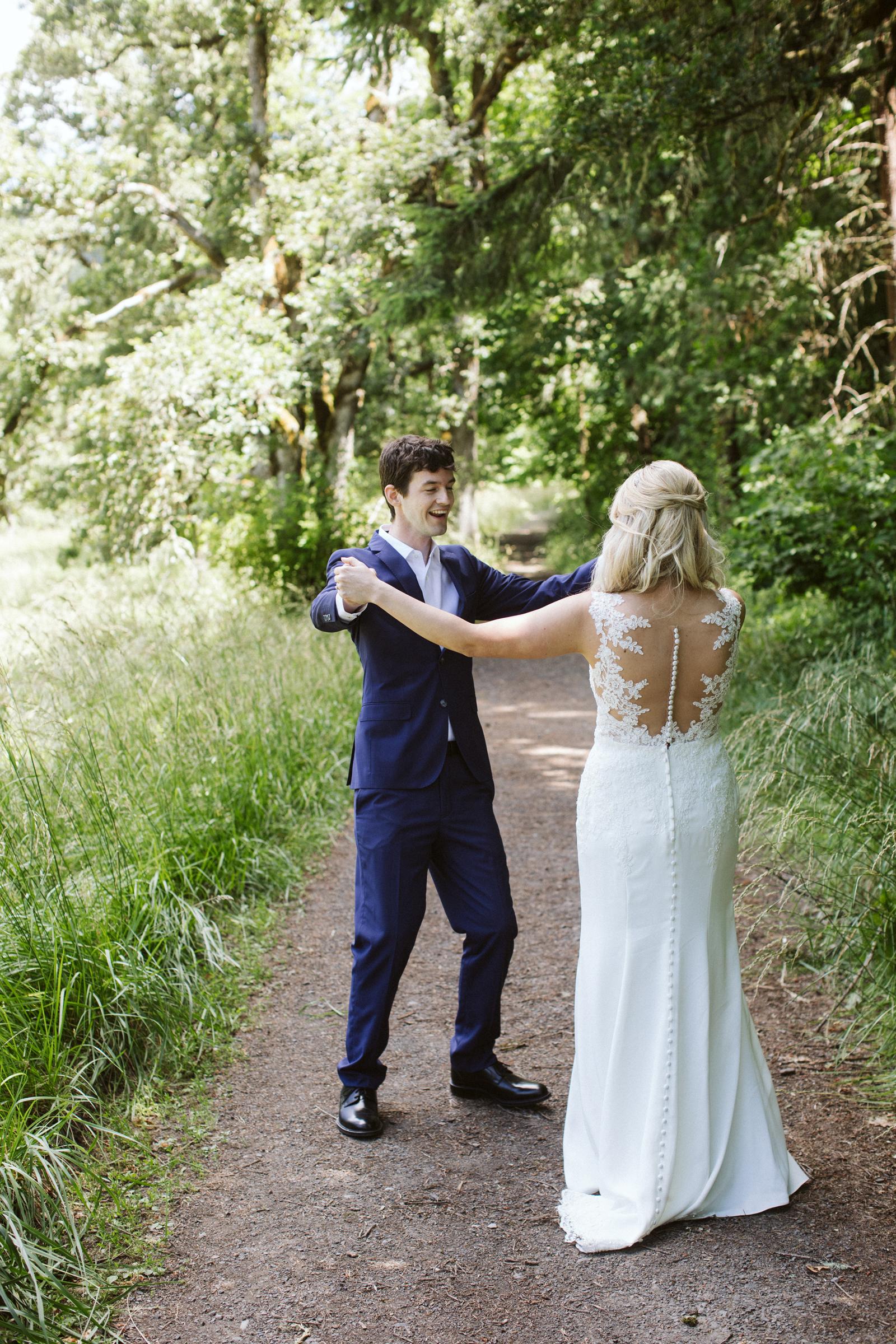 005-daronjackson-rachel-michael-wedding-mtpisgah.jpg