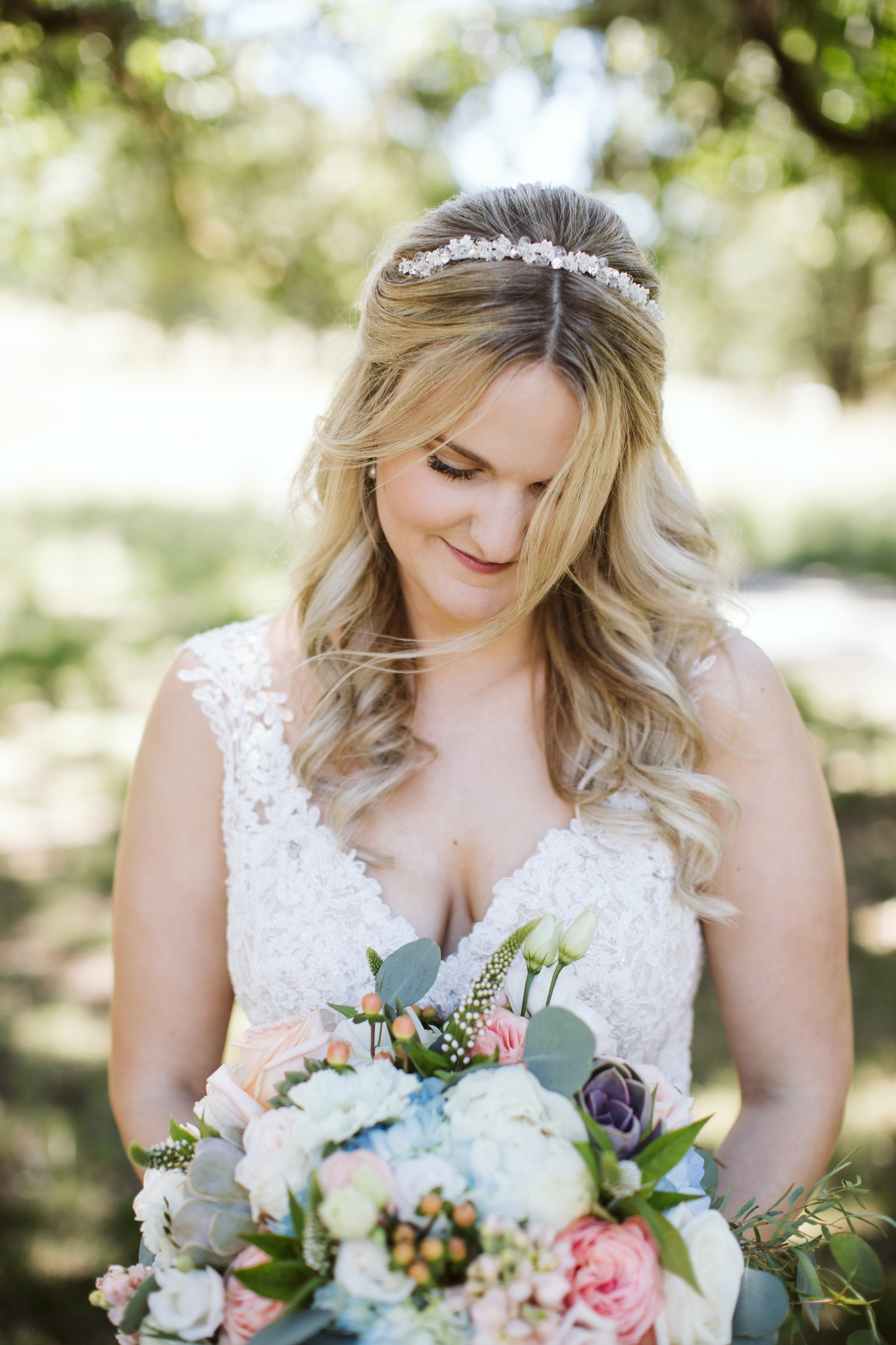011-daronjackson-rachel-michael-wedding-mtpisgah.jpg