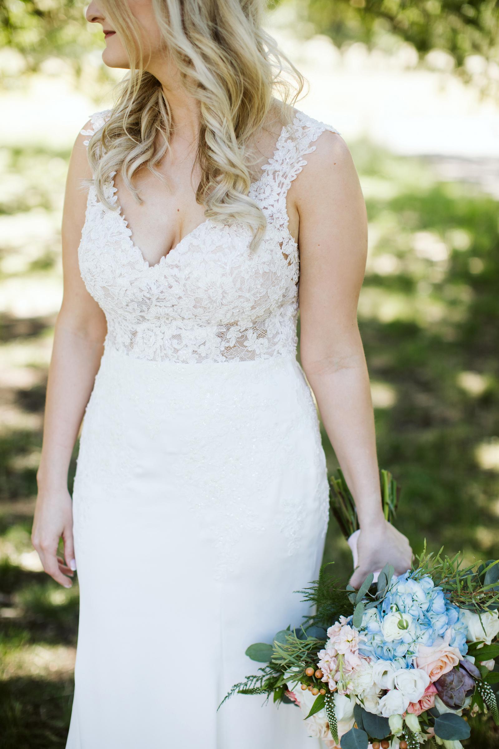 012-daronjackson-rachel-michael-wedding-mtpisgah.jpg