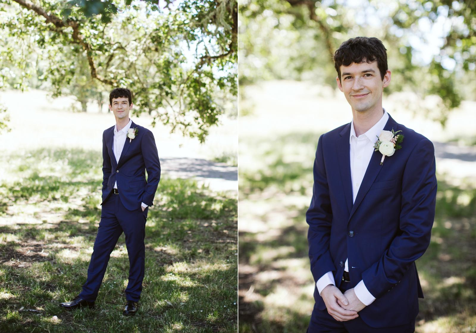 015-daronjackson-rachel-michael-wedding-mtpisgah.jpg