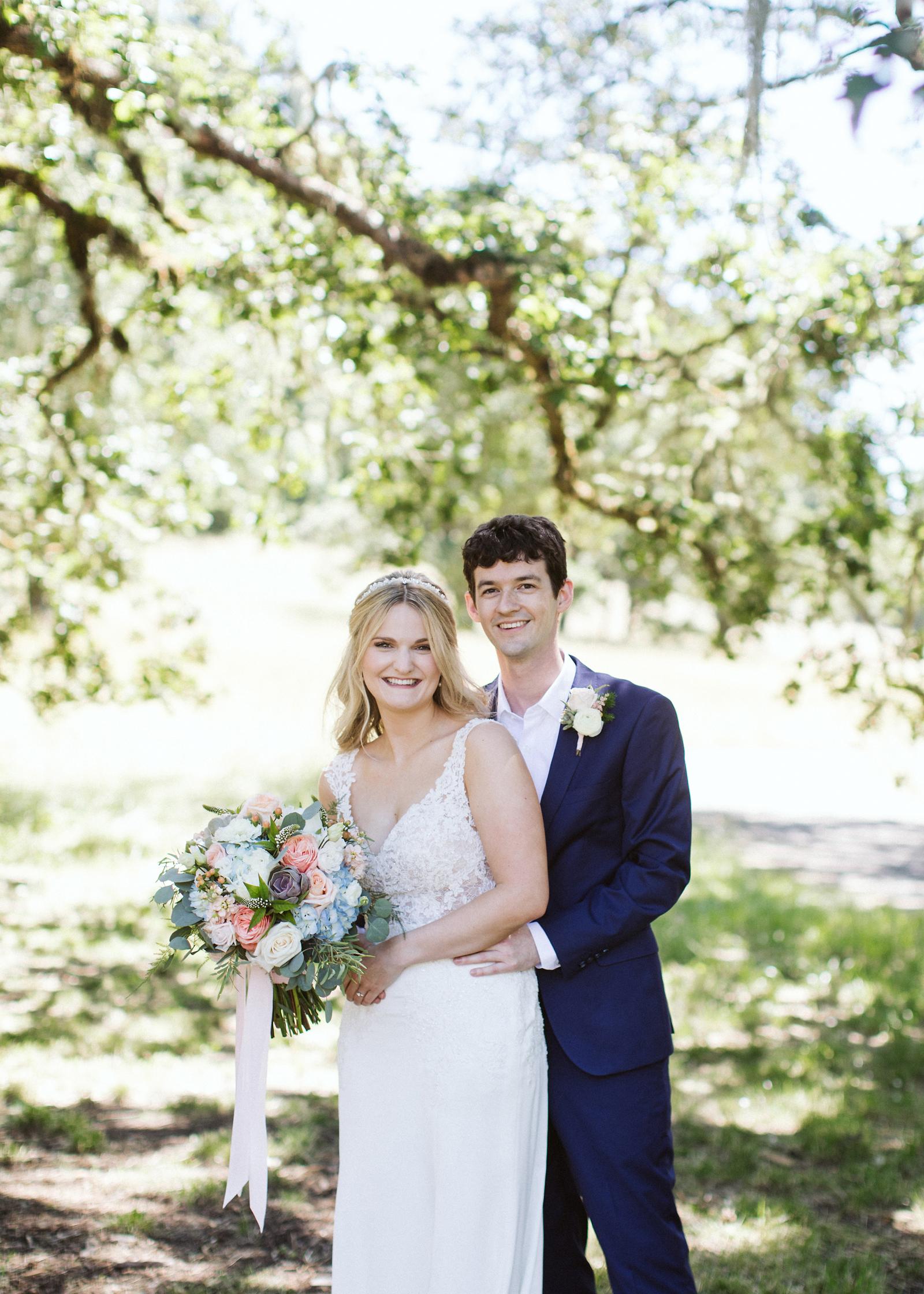 014-daronjackson-rachel-michael-wedding-mtpisgah.jpg