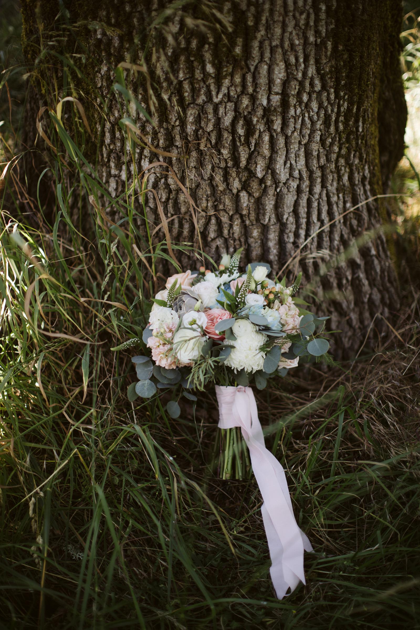024-daronjackson-rachel-michael-wedding-mtpisgah.jpg