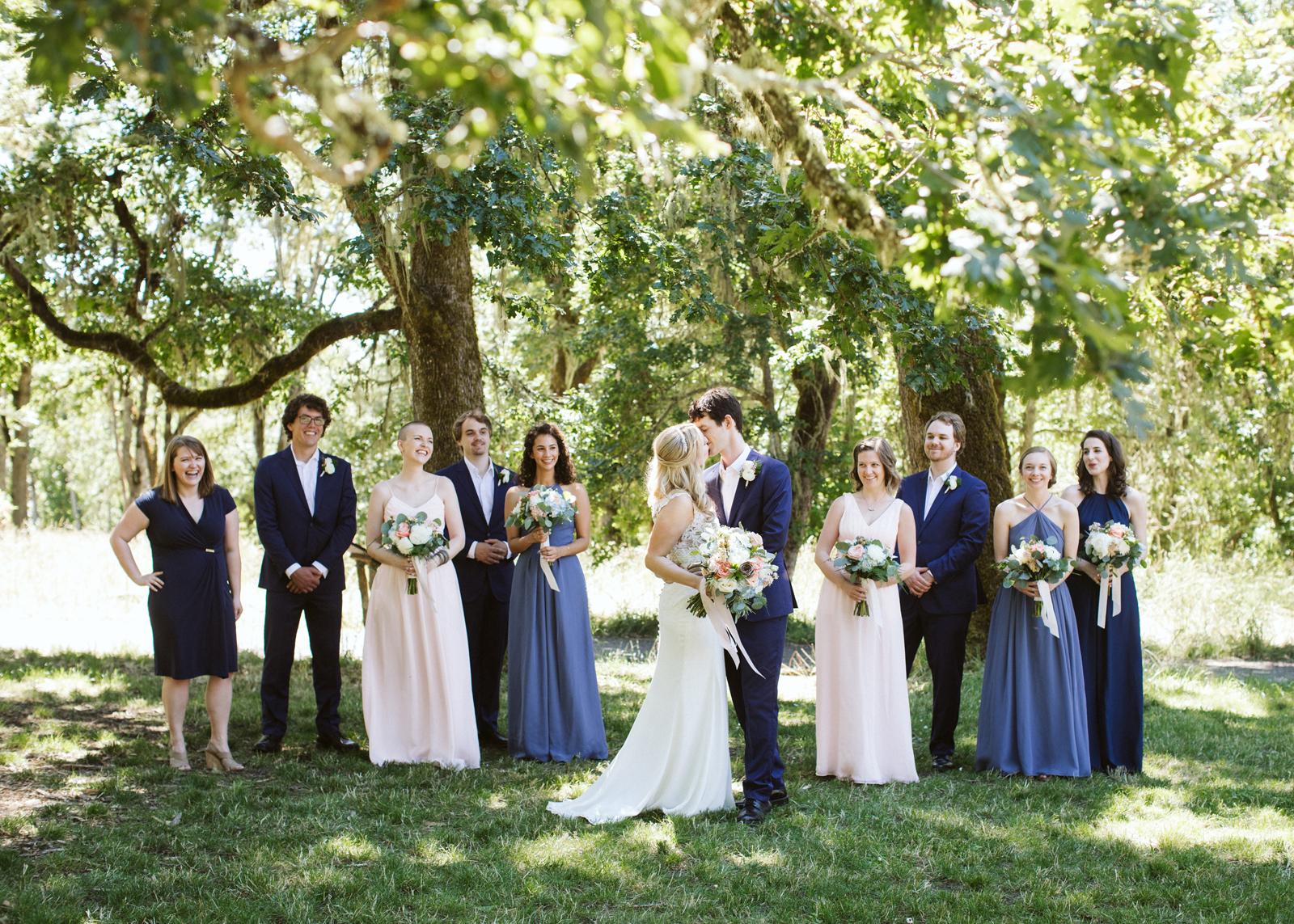 026-daronjackson-rachel-michael-wedding-mtpisgah.jpg