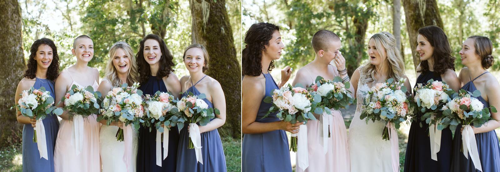 029-daronjackson-rachel-michael-wedding-mtpisgah.jpg