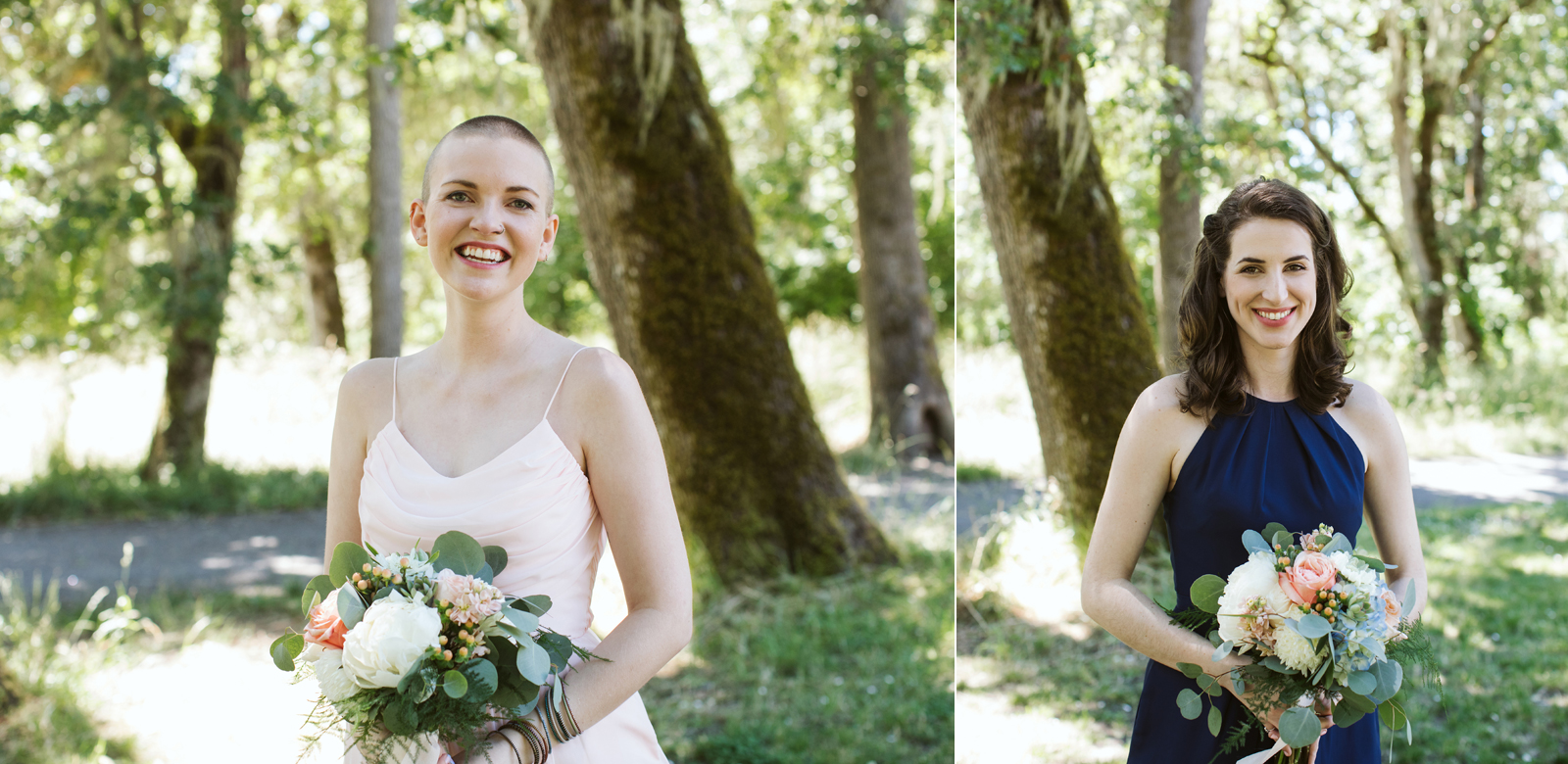 030-daronjackson-rachel-michael-wedding-mtpisgah.jpg