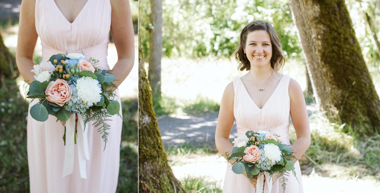 031-daronjackson-rachel-michael-wedding-mtpisgah.jpg