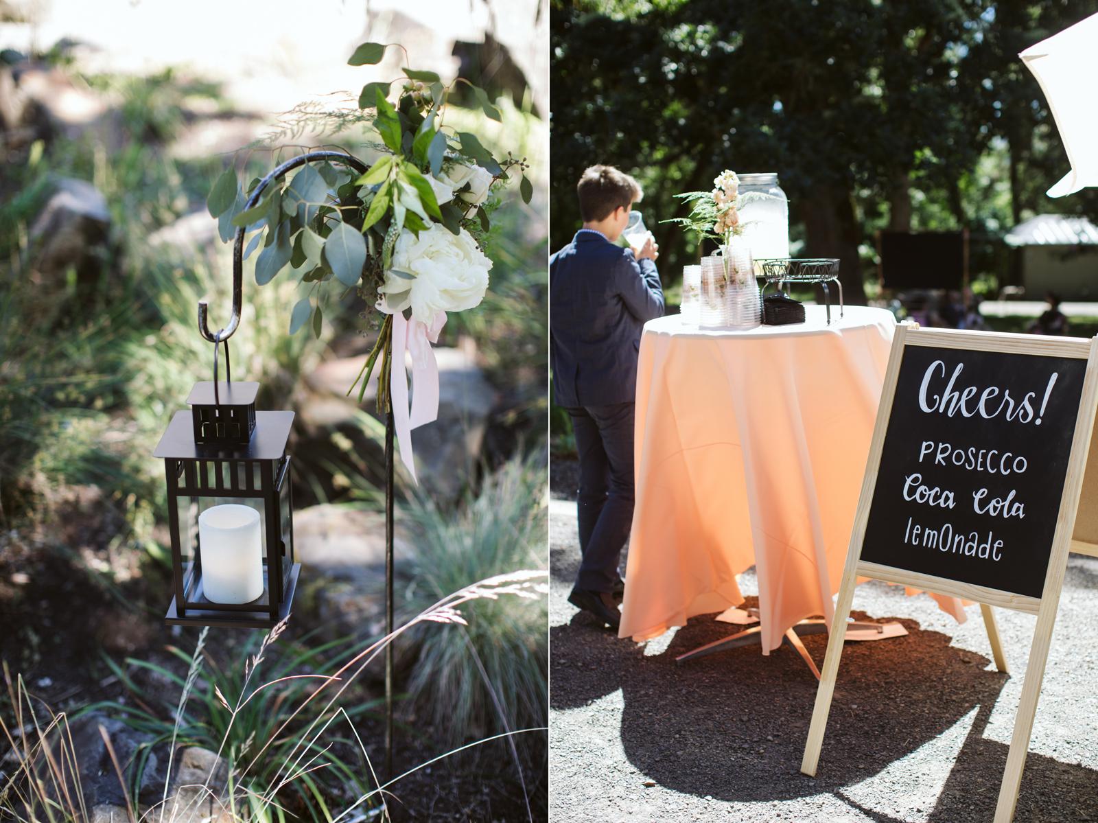 034-daronjackson-rachel-michael-wedding-mtpisgah.jpg