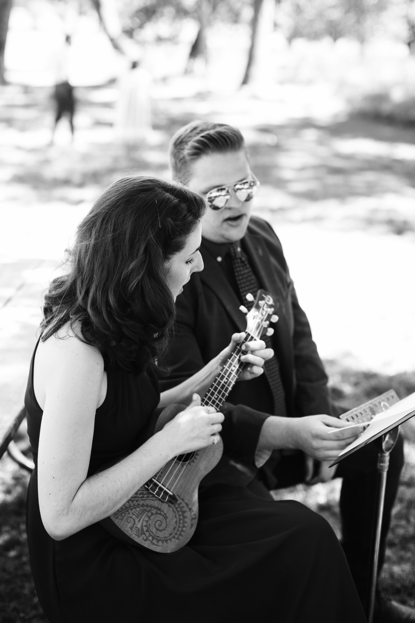 039-daronjackson-rachel-michael-wedding-mtpisgah.jpg
