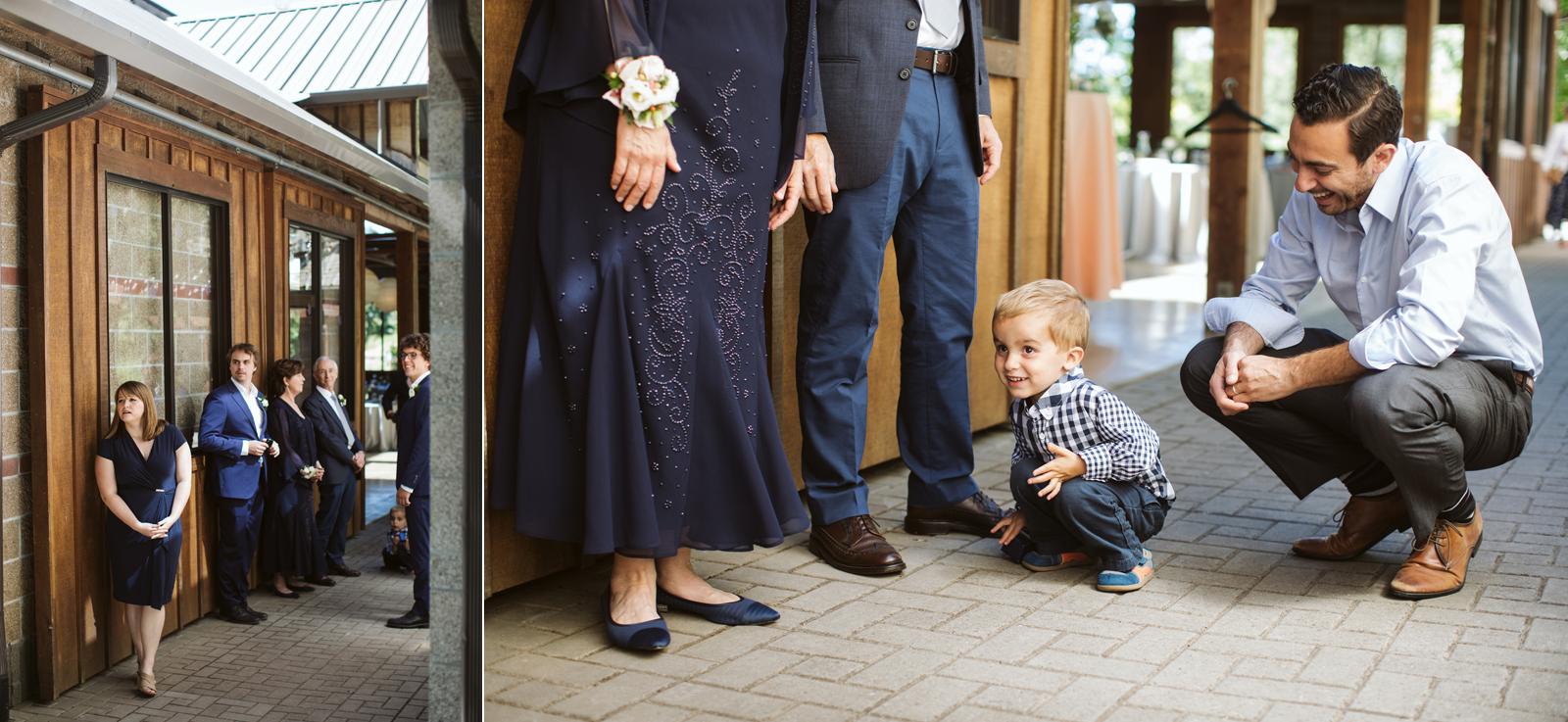 043-daronjackson-rachel-michael-wedding-mtpisgah.jpg