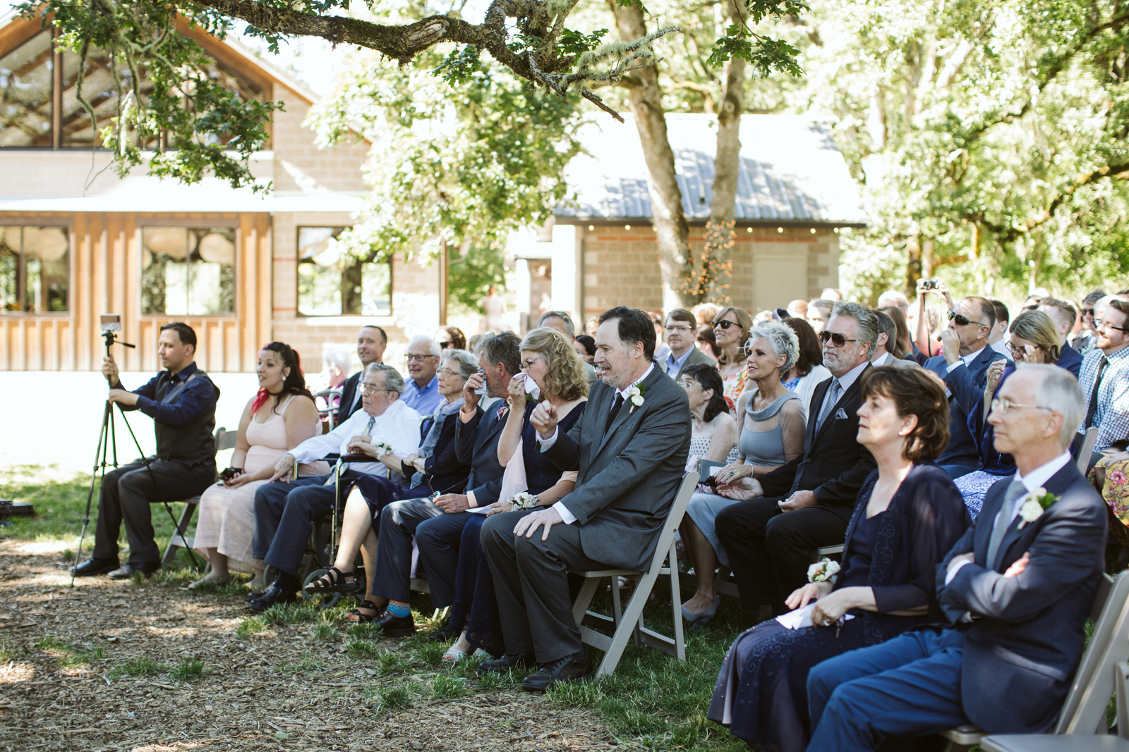 046-daronjackson-rachel-michael-wedding-mtpisgah.jpg