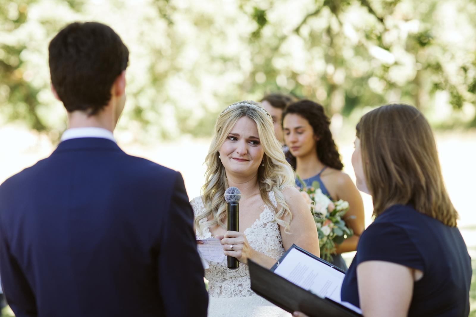 055-daronjackson-rachel-michael-wedding-mtpisgah.jpg