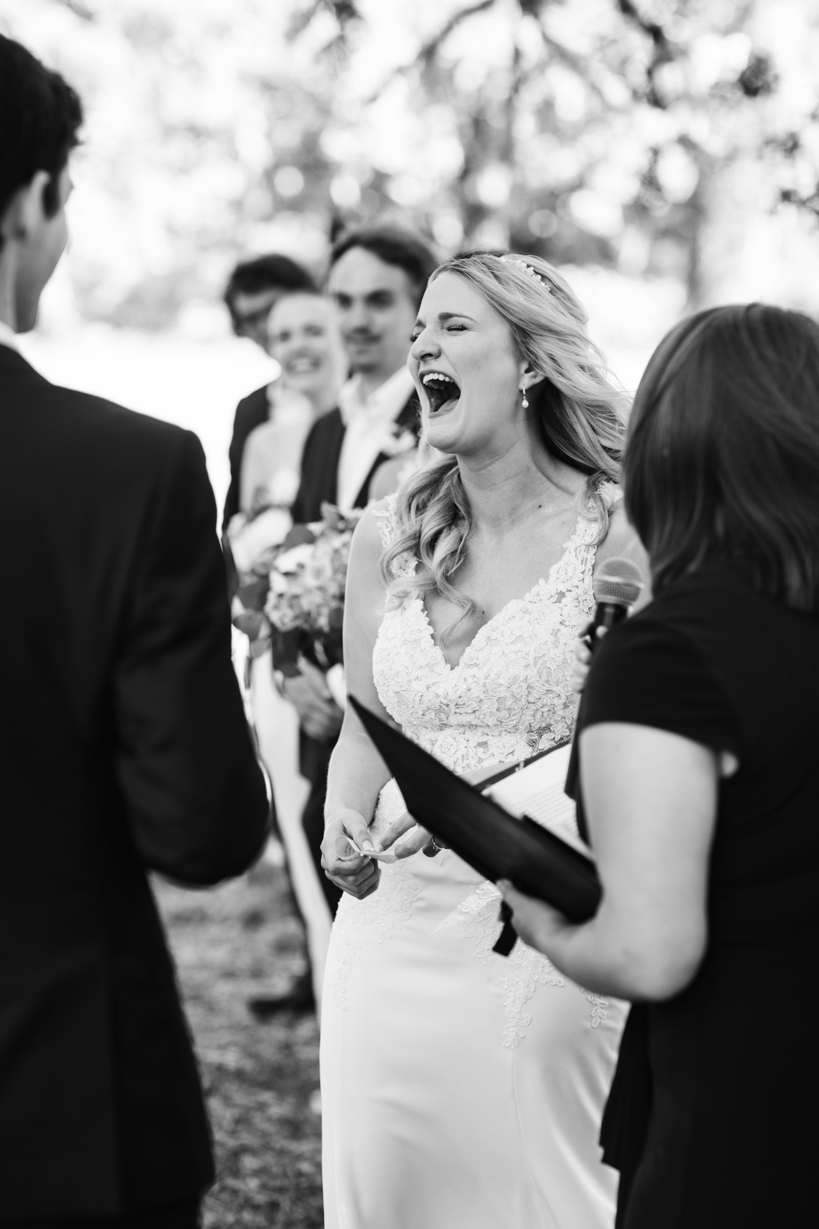 054-daronjackson-rachel-michael-wedding-mtpisgah.jpg