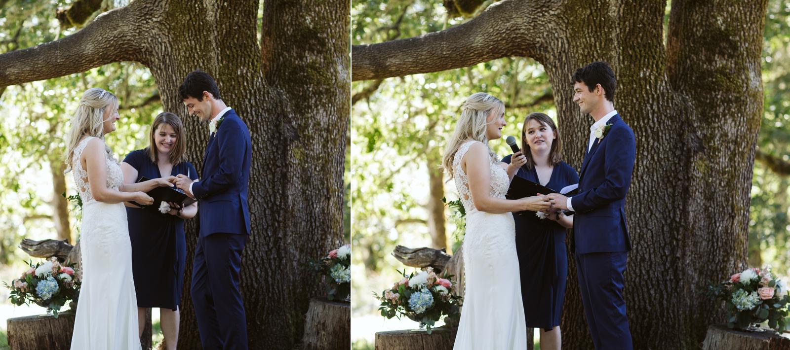 056-daronjackson-rachel-michael-wedding-mtpisgah.jpg
