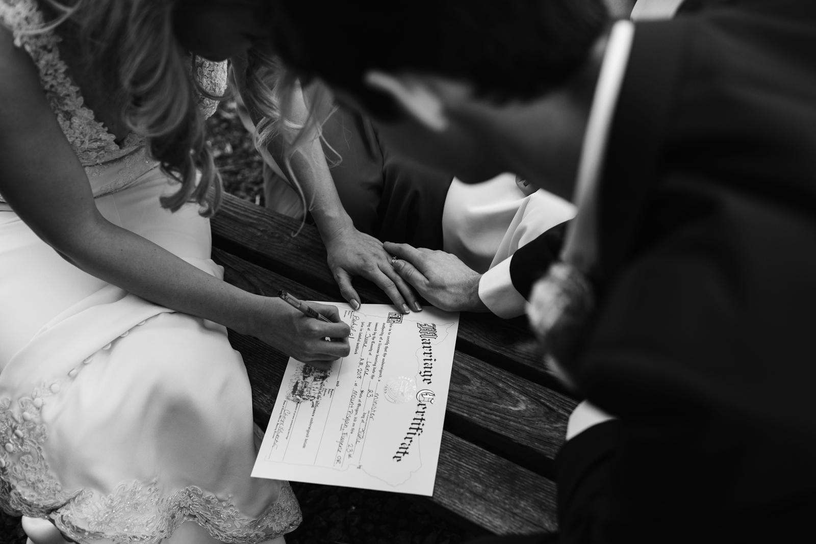 060-daronjackson-rachel-michael-wedding-mtpisgah.jpg