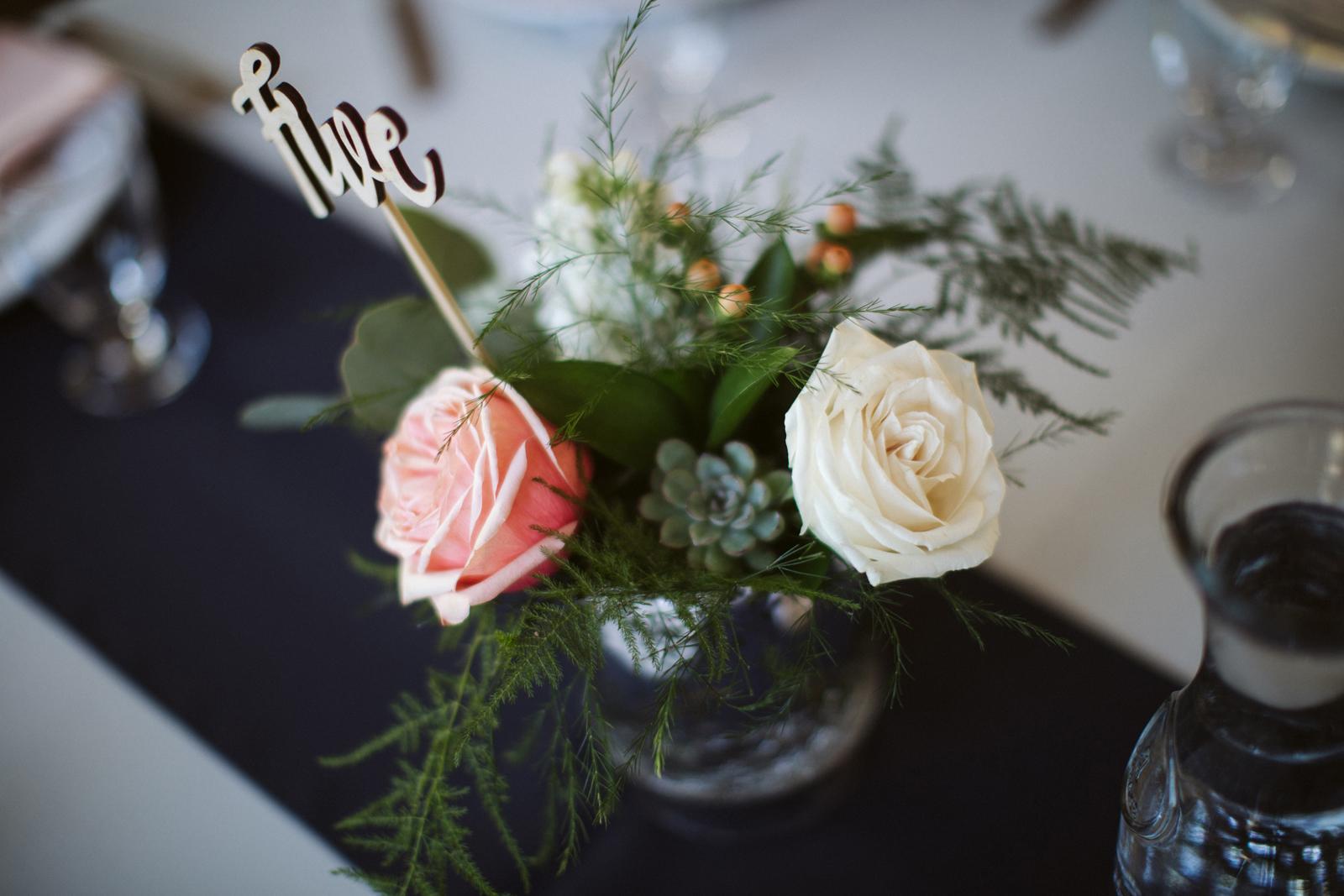066-daronjackson-rachel-michael-wedding-mtpisgah.jpg