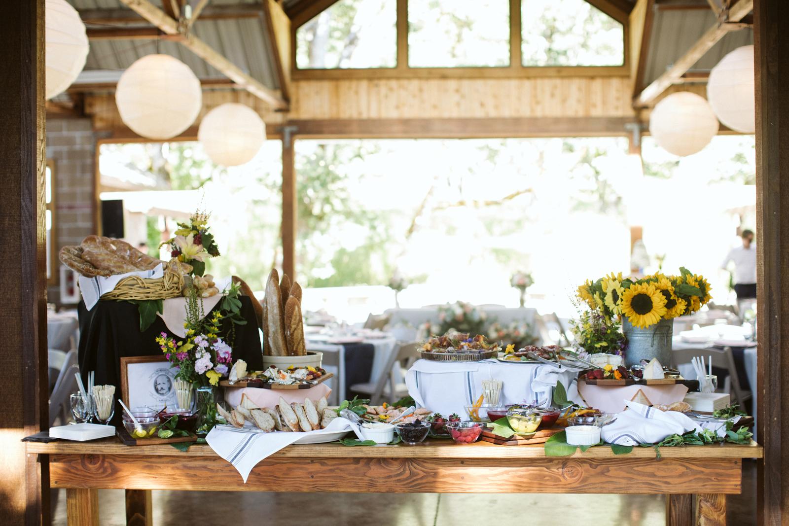 067-daronjackson-rachel-michael-wedding-mtpisgah.jpg