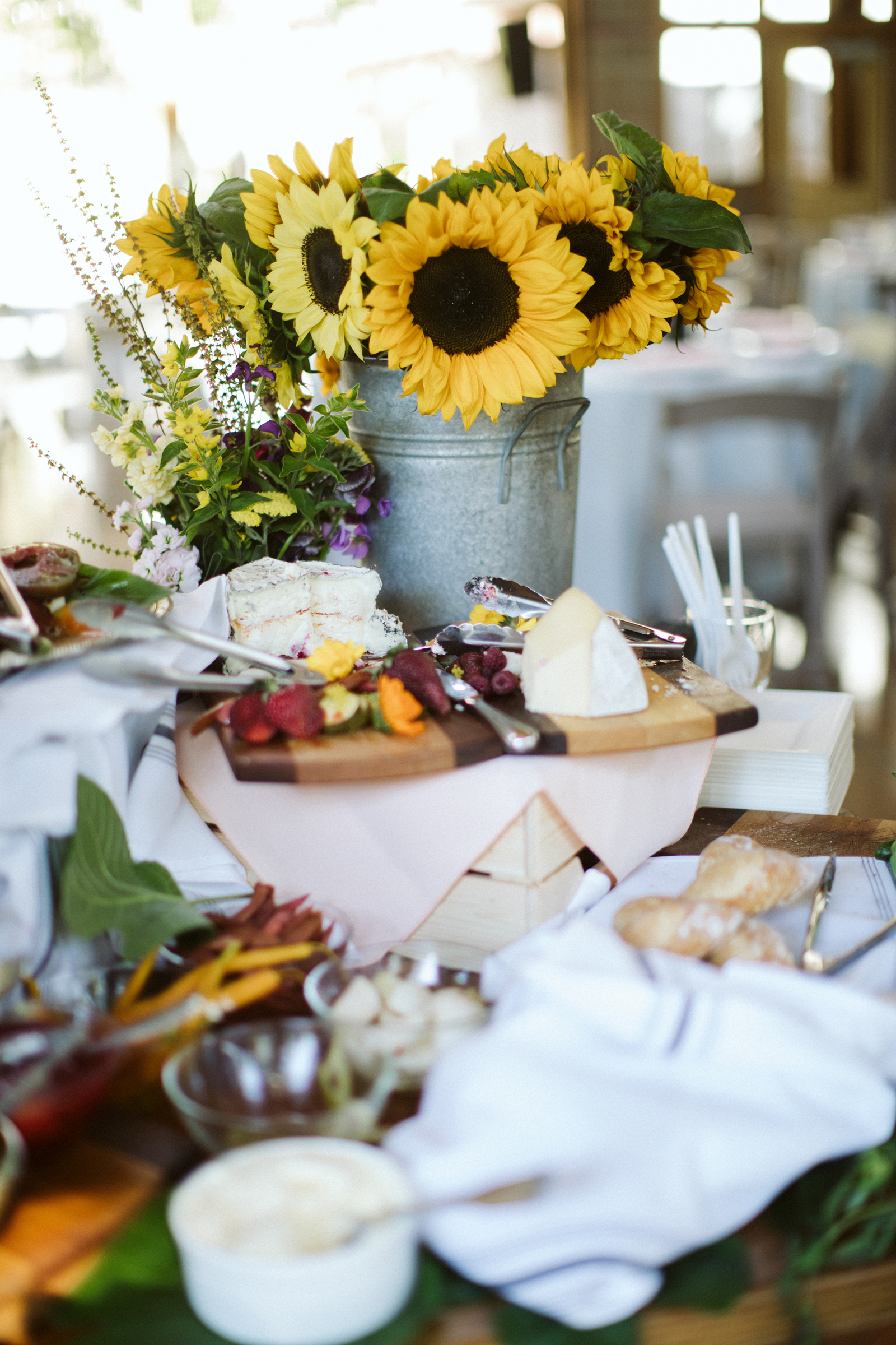 069-daronjackson-rachel-michael-wedding-mtpisgah.jpg