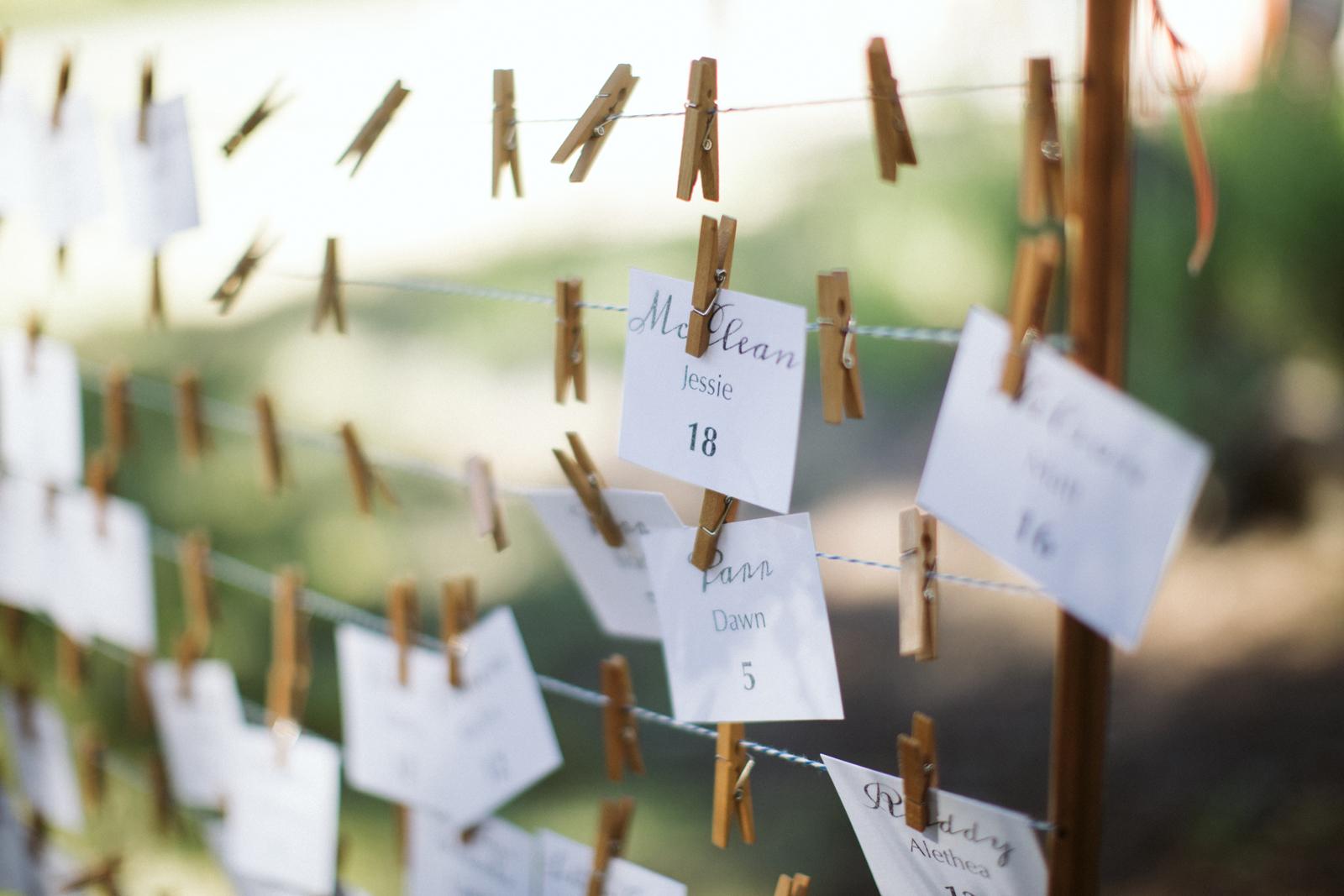 075-daronjackson-rachel-michael-wedding-mtpisgah.jpg
