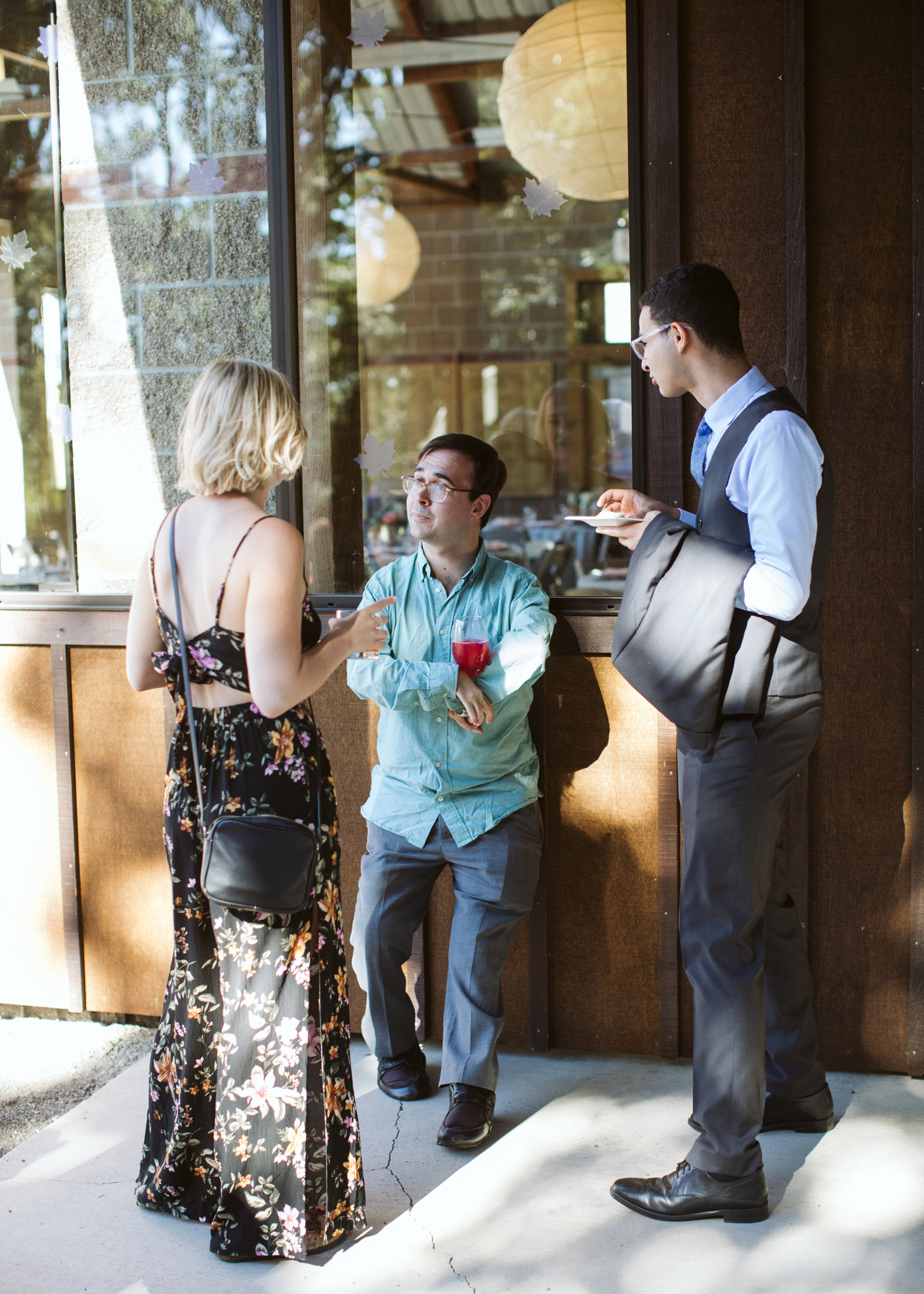 082-daronjackson-rachel-michael-wedding-mtpisgah.jpg
