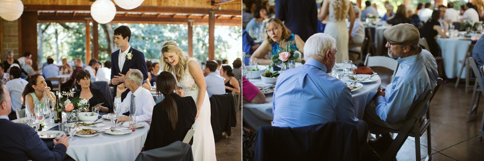 091-daronjackson-rachel-michael-wedding-mtpisgah.jpg
