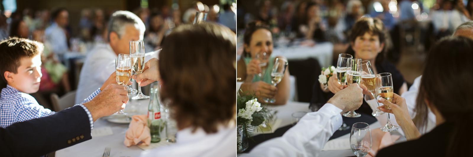 096-daronjackson-rachel-michael-wedding-mtpisgah.jpg