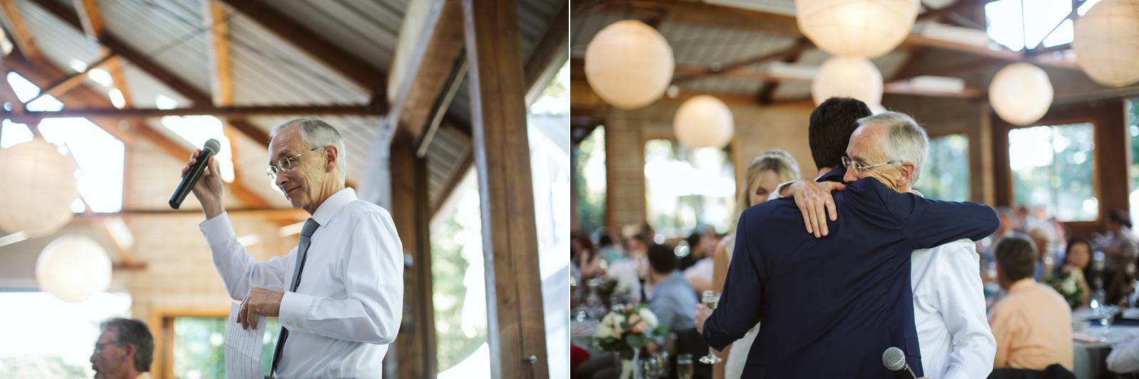 098-daronjackson-rachel-michael-wedding-mtpisgah.jpg