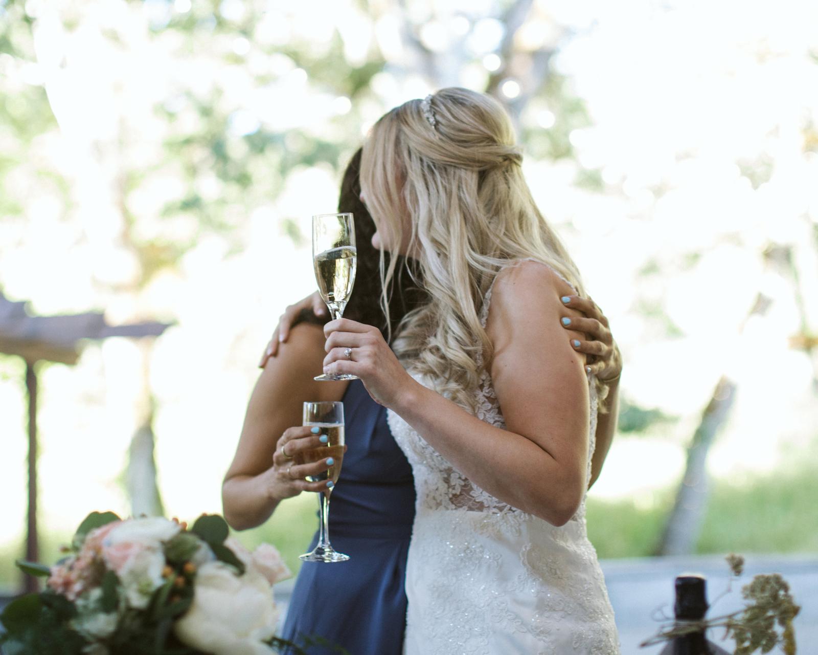 100-daronjackson-rachel-michael-wedding-mtpisgah.jpg
