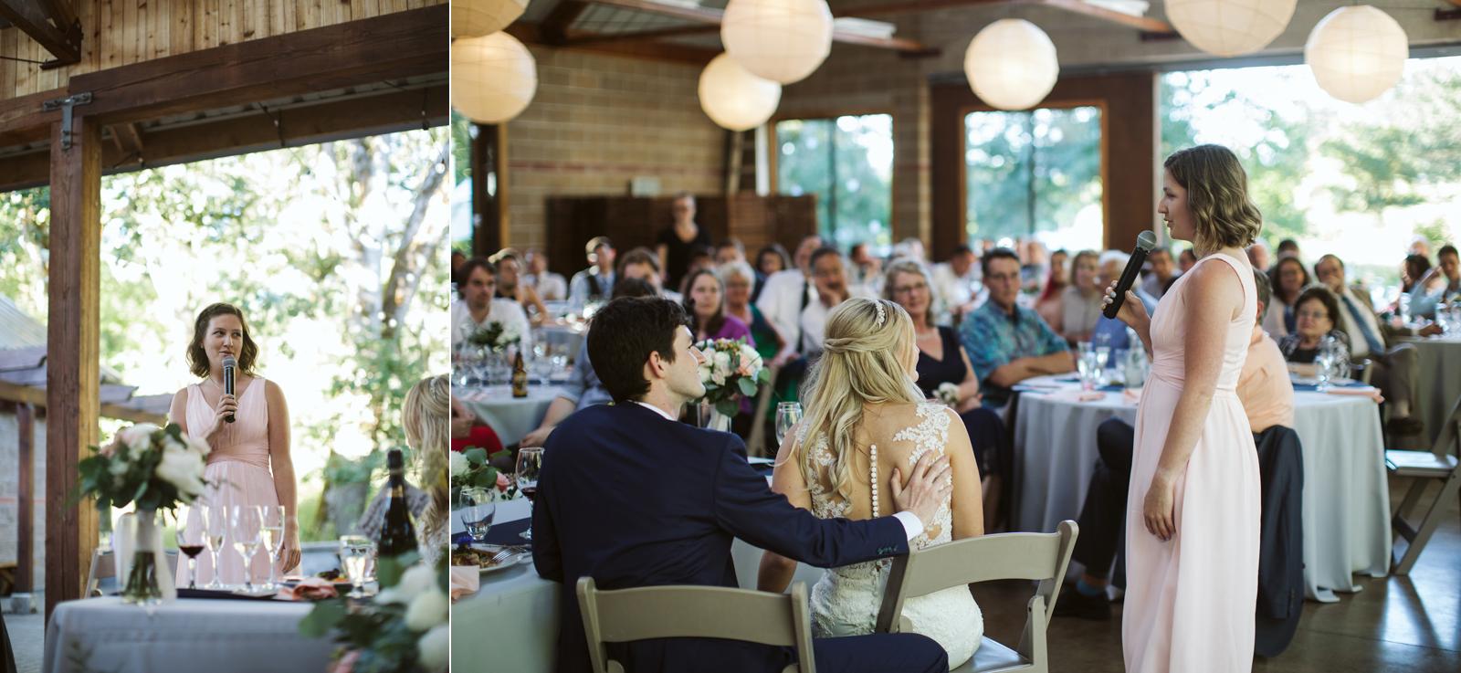 101-daronjackson-rachel-michael-wedding-mtpisgah.jpg