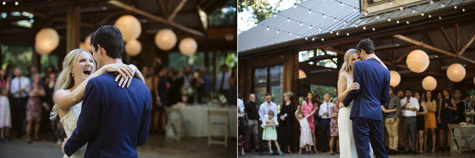 108-daronjackson-rachel-michael-wedding-mtpisgah.jpg