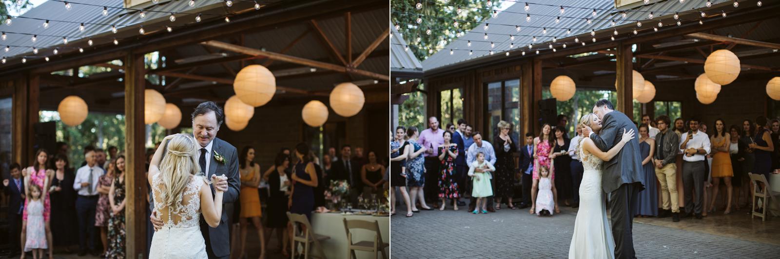 111-daronjackson-rachel-michael-wedding-mtpisgah.jpg