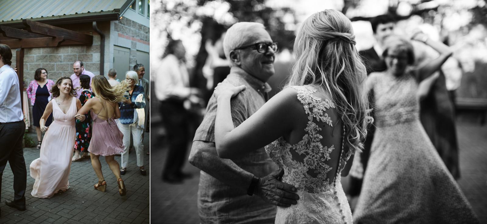 112-daronjackson-rachel-michael-wedding-mtpisgah.jpg