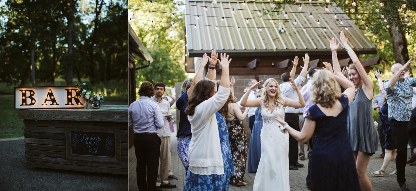 116-daronjackson-rachel-michael-wedding-mtpisgah.jpg