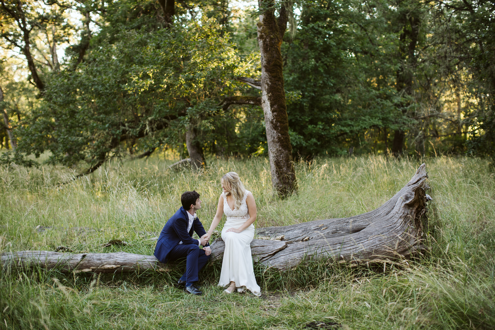 119-daronjackson-rachel-michael-wedding-mtpisgah.jpg