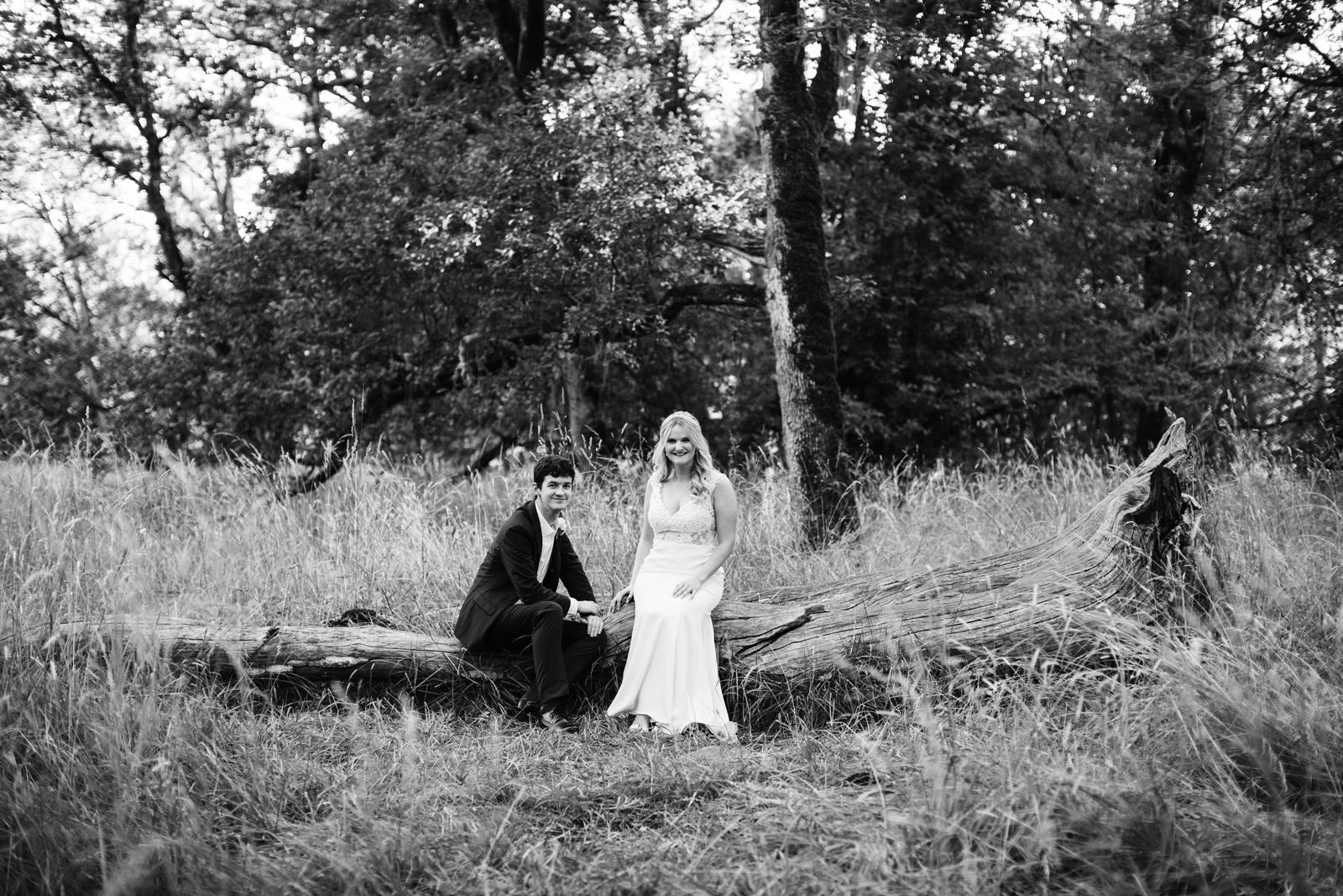 120-daronjackson-rachel-michael-wedding-mtpisgah.jpg