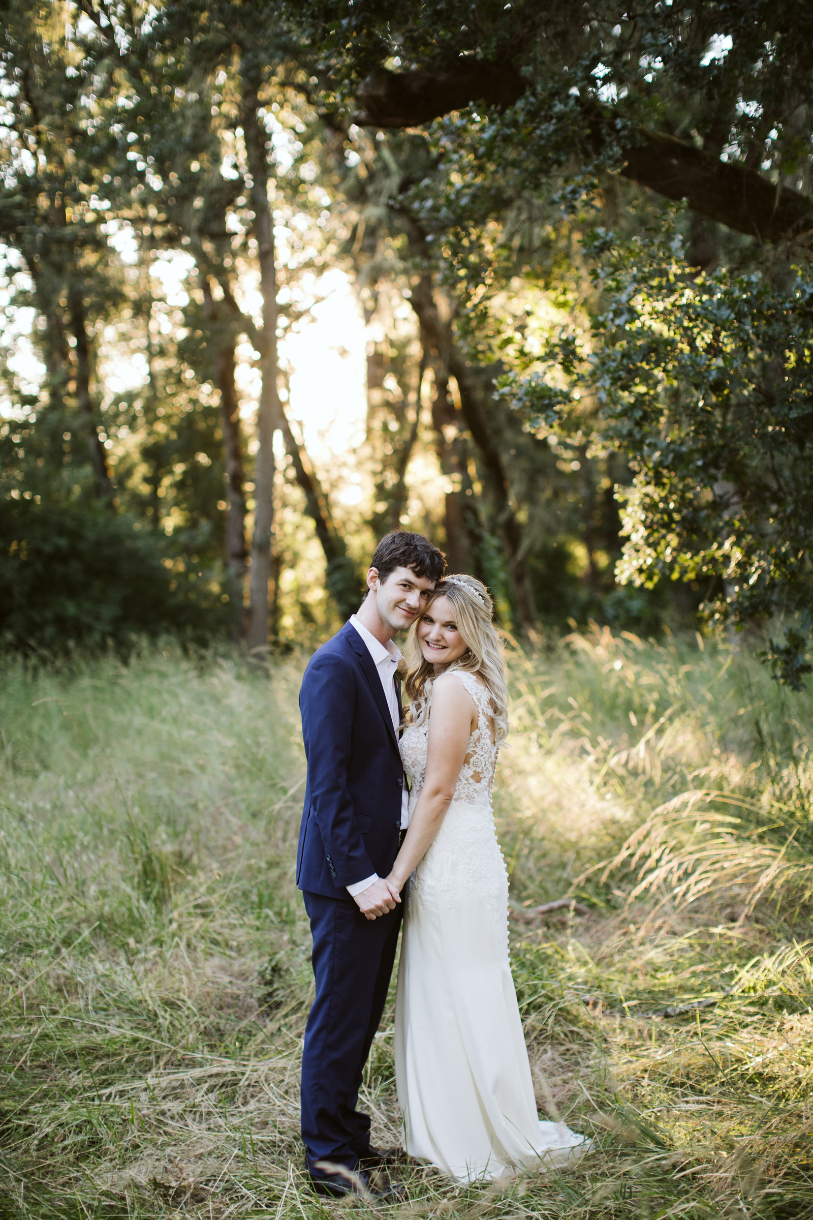 125-daronjackson-rachel-michael-wedding-mtpisgah.jpg
